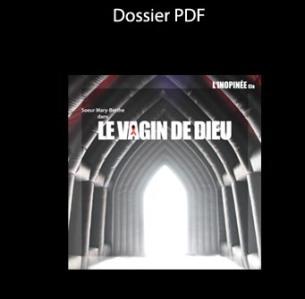 VDD-boutonDossier