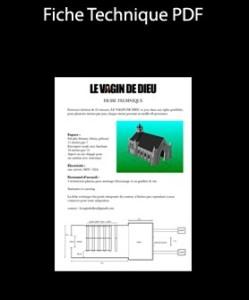VDD-BoutonFT