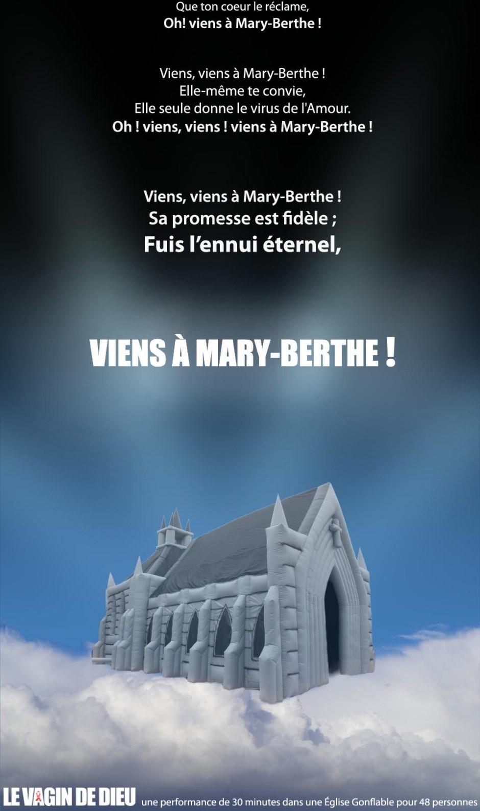 VDD-Eglise2-